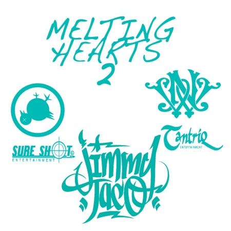 melting hearts 2.2