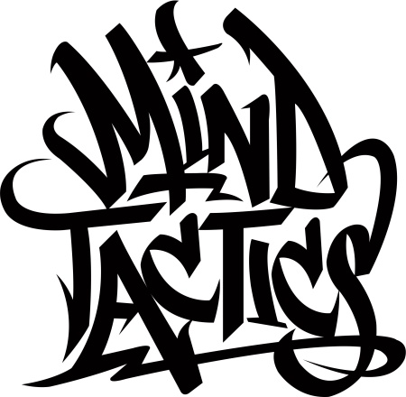 mts handstyle